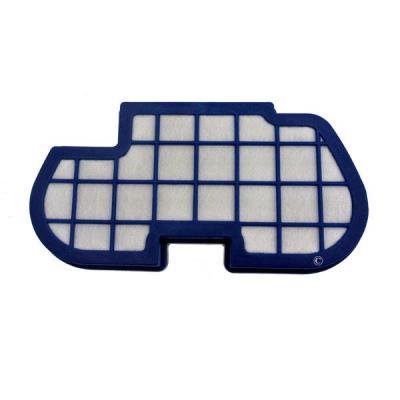 Microfiltre U43 pour cassette cyclonique pour Aspirateur HOOVER (61593)