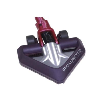 ELECTRO-BROSSE 18 VOLTS