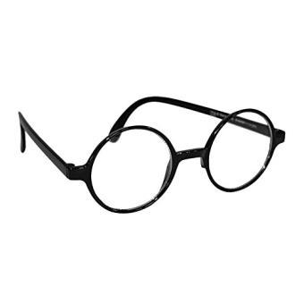 Harry Potter Lunettes Officielle De Rubie's cTl13uKJ5F