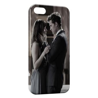 coque 50 nuances de grey iphone 7