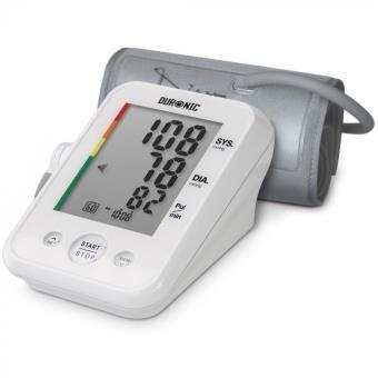 Duronic BPM150 tensiomètre automatique pour bras - mesure..