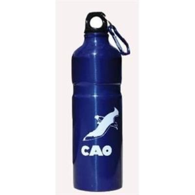 CAO Gourde Cylindrique 1L