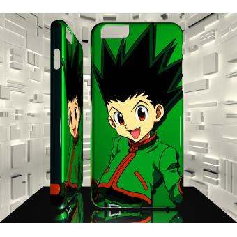 coque hunter x hunter iphone 7