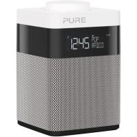 Pure DAB/FM Pop Mini