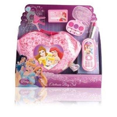 Accessoires Disney Princesse IMC TOYS