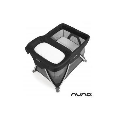 Table A Langer Noire Lit Senna Nuna