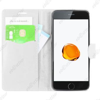 coque iphone 7 plus ecran