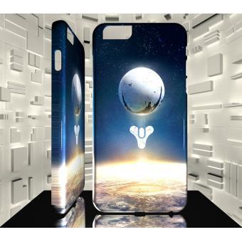 coque iphone 6 destiny