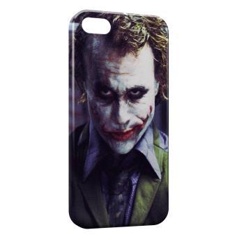 coques iphone 6 joker