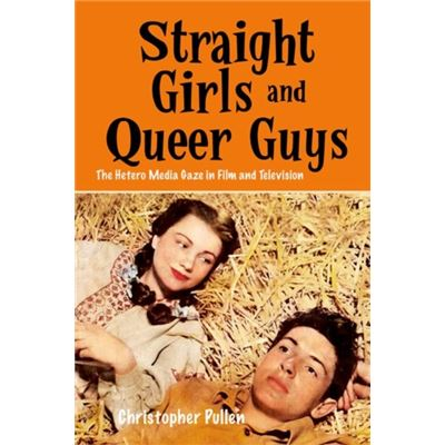 Straight Girls & Queer Guys