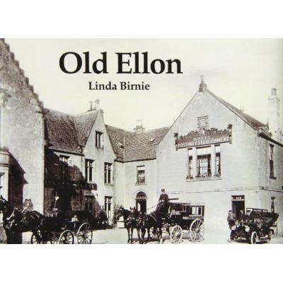 Old Ellon - [Version Originale]