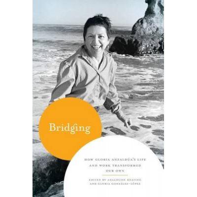 Bridging - [Version Originale]