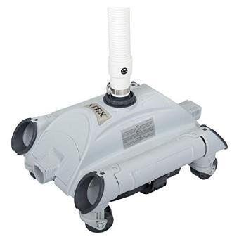 Intex 58948 accessoires piscines robot aspirateur de