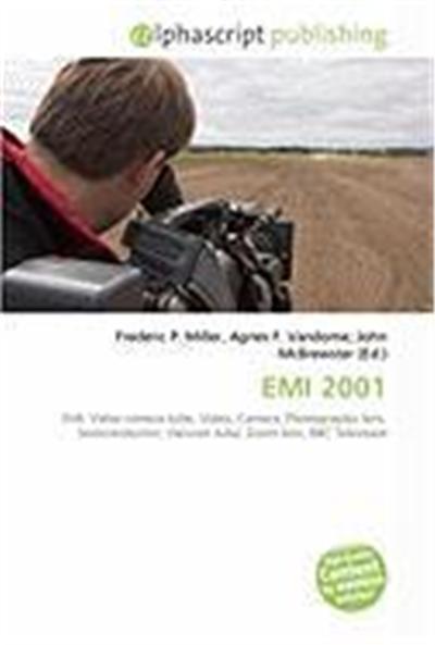EMI 2001