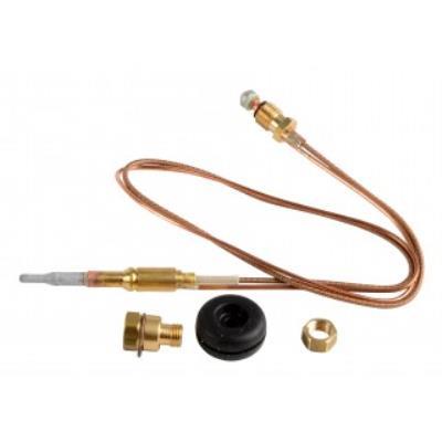 Thermocouple Vaillant 171125