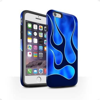 coque iphone 6 travail
