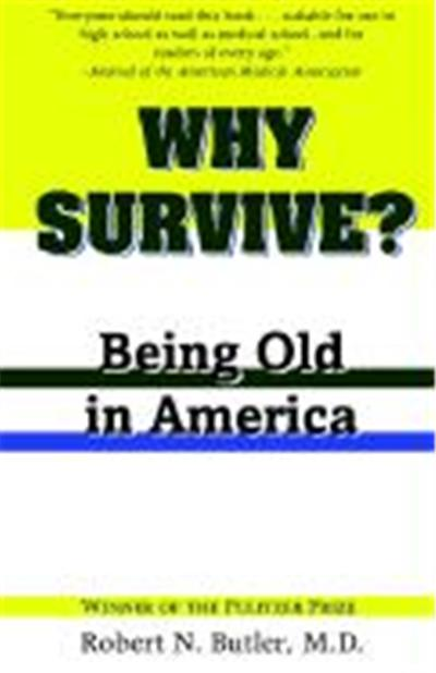 Why Survive?