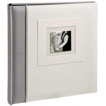 album photo mariage traditionnel coller couple pour 216. Black Bedroom Furniture Sets. Home Design Ideas