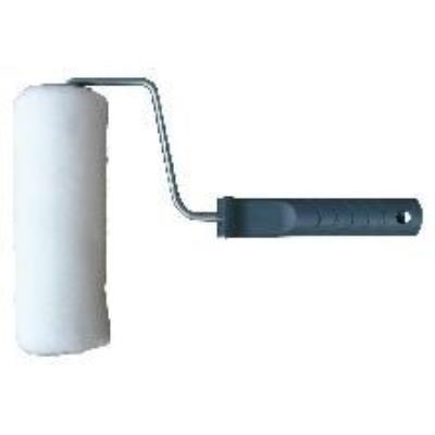 Outifrance - Rouleau à peindre murs/plafonds 175 mm