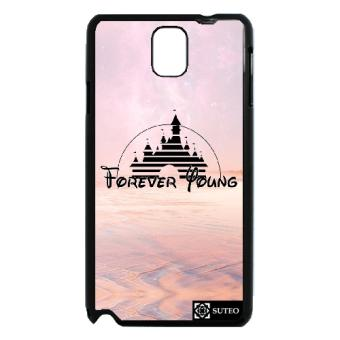 coque samsung galaxy note 3 disney