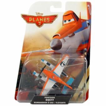 Aviones básicos Equipo de Rescate R