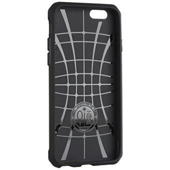 coque iphone 4 armor