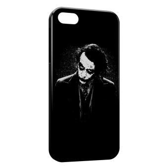 coque joker iphone 6