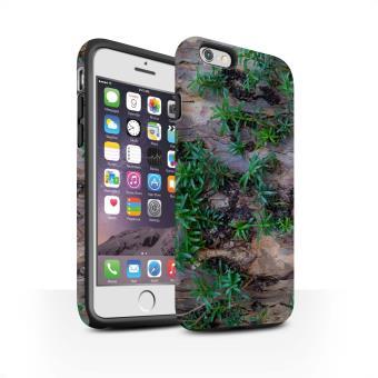 coque iphone 6 feuilles
