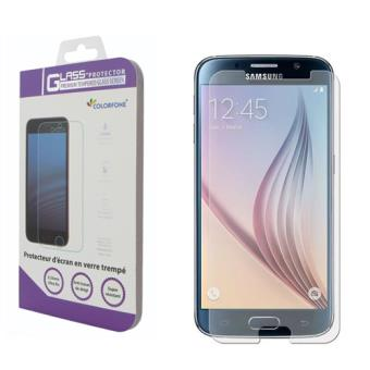 Film En Verre Trempe Pour Samsung Galaxy J2