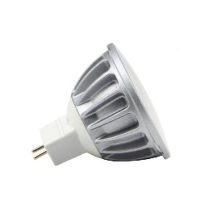 Ultron 138087 energy-saving lamp