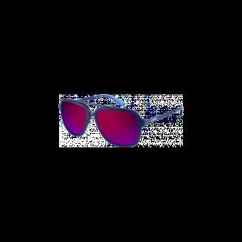 5716 Mag 140 Lunettes De Carrera Homme 97s 97vcp Bleu Soleil 9973 l1JTF3Kc