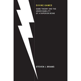 Divine games