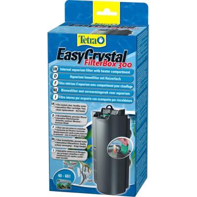 Tetra - Filtre Easycrystal 300