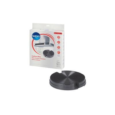 Whirlpool Filtre Charbon Modèle 29 C00380088 Ref: 484000008572