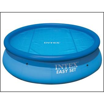 intex 59954 b che bulles pour 4 57 m et 4 88 autostable jeu piscine gonflable achat. Black Bedroom Furniture Sets. Home Design Ideas