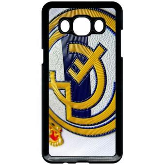 coque samsung j5 2016 real madrid