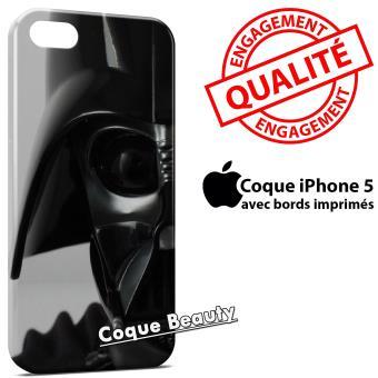 coque starwars iphone 5