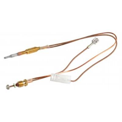 Thermocouple Vaillant 171175