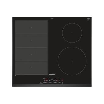 plaque cuisson induction siemens simple plaque de cuisson induction mobile usage intensif kw et. Black Bedroom Furniture Sets. Home Design Ideas