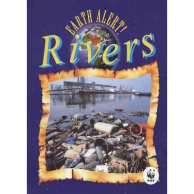 Rivers (Earth Alert!) - [Version Originale]
