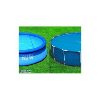 intex 29022 b che bulles pour piscines de 3 66 m. Black Bedroom Furniture Sets. Home Design Ideas