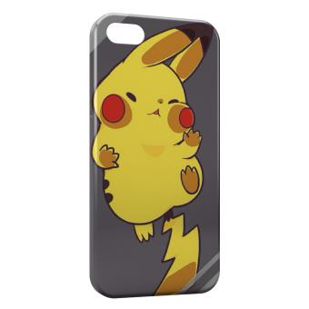 coque pokemon iphone 6