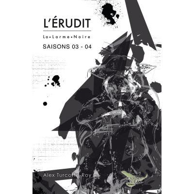 L'Érudit Saison 03-04