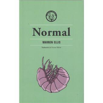 Normal -cat-