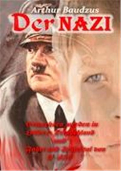 Der Nazi