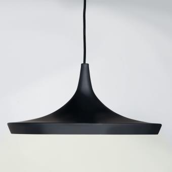 Lampe À Terd Acier Achatamp; Suspension Noir PrixFnac wk80OnPX