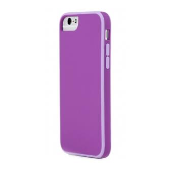 coque iphone 6 lavande
