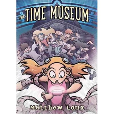 Time Museum