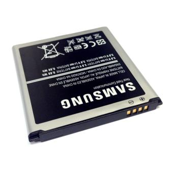 batterie pour samsung gt i9195 galaxy s4 mini achat prix fnac. Black Bedroom Furniture Sets. Home Design Ideas