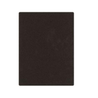 Wpro - CHF001 - Filtre de Hotte à Charbon pour Hottes Electrolux CHD921 / Faure CHD621W
